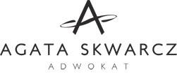 Adwokat Agata Skwarcz Kancelaria Adwokacka