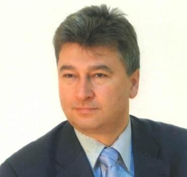 Adwokat Waldemar Kurdej