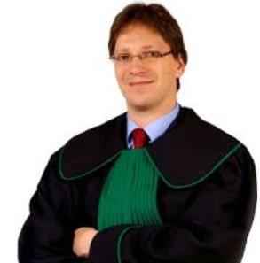 Adwokat Marek Malara