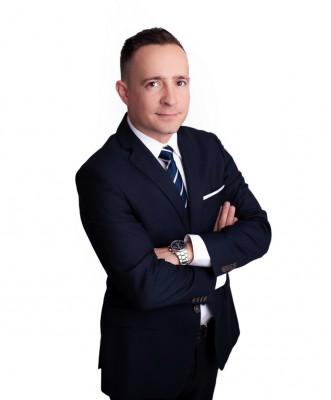 Kancelaria Adwokacka Paweł Mehl