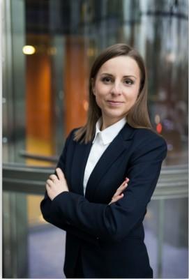 Kancelaria Adwokacka Adwokat Anny Raburskiej