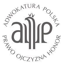 Kancelaria Adwokacka adw. dr Olgierd Grodziński