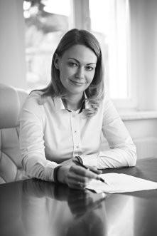 Adwokat Amelia Zembaczyńska