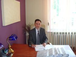 Adwokat Łukasz Tutaj