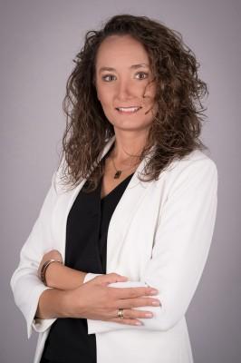 Adwokat Alicja Osowska-Kowalska