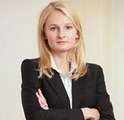 Adwokat Olga Wawrzynkiewicz-Jabłonska