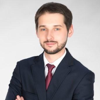 Adwokat Adam Piwowarczyk