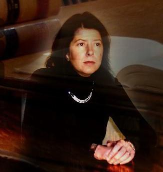 Adwokat Dorota Misior Simoni