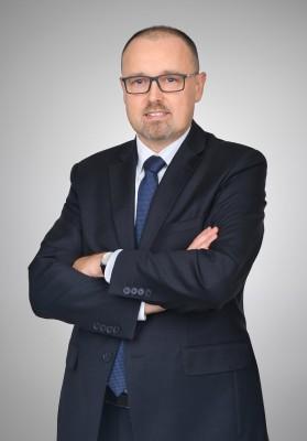 Adwokat Janusz Gilewicz i Partnerzy