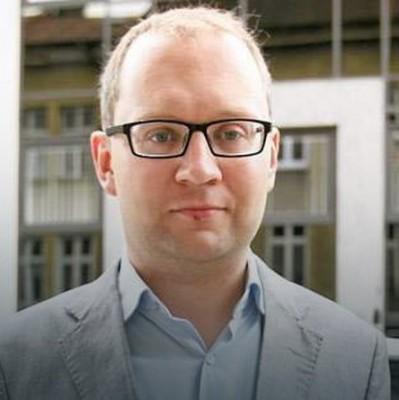 Adwokat Grzegorz Kopek