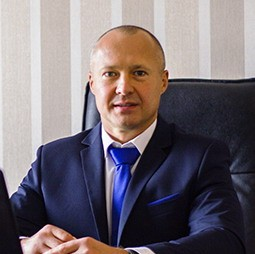 Adwokat Adam Sawicki