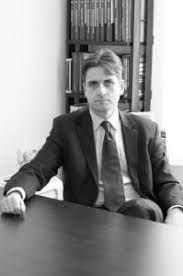 Adwokat Paweł Spiechowicz