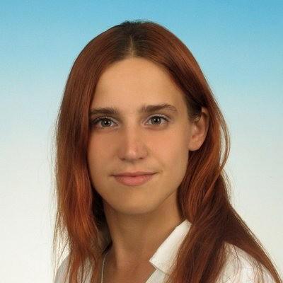 Adwokat Anna Tarnawska