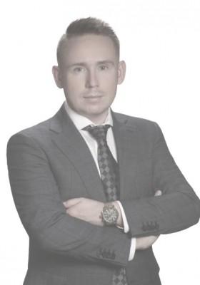 Adwokat Kuba Makoś - Kancelaria Adwokacka