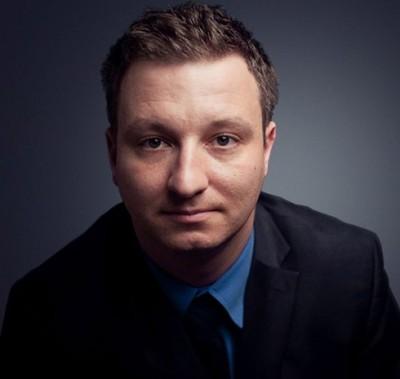 Adwokat Paweł Szajdak