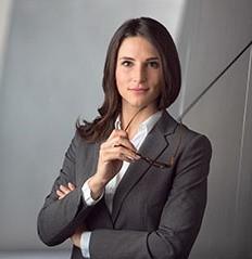 Adwokat Agnieszka Lisiecka