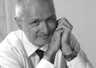 Adwokat Maciej Przebindowski