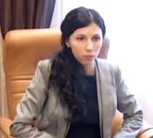Adwokat Monika Kucwaj-Zarzycka