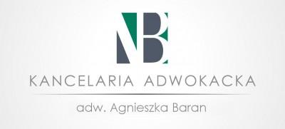 Kancelaria Adwokacka Agnieszka Baran adwokat