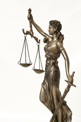 Adwokat Izabela Konaszczuk