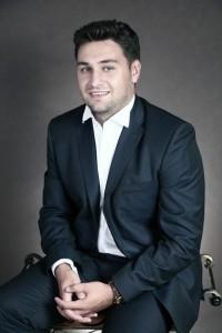 Adwokat Kamil Szybilski
