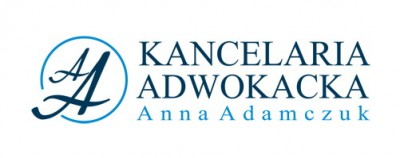 Adwokat Anna Adamczuk