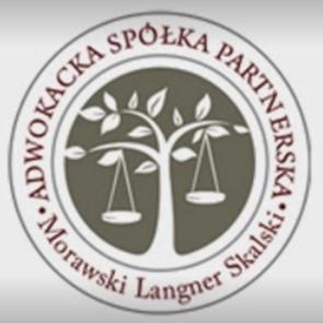 Kancelaria Adwokacka Morawski Langner Bystrzonowska