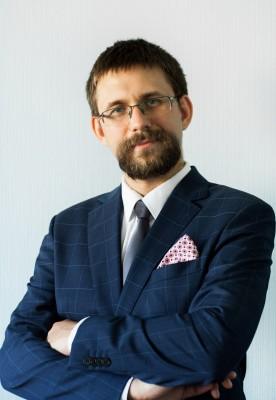 Kancelaria Radcy Prawnego Krzysztof Adam Winiarski