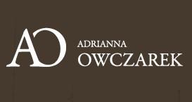 Adwokat Adrianna Owczarek