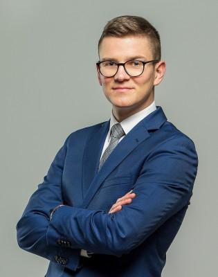 Radca Prawny Kamil Zołoteńki
