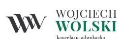 Adwokat Wojciech Wolski