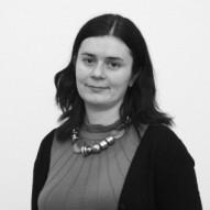Adwokat Dorota Janowska-Kunicka