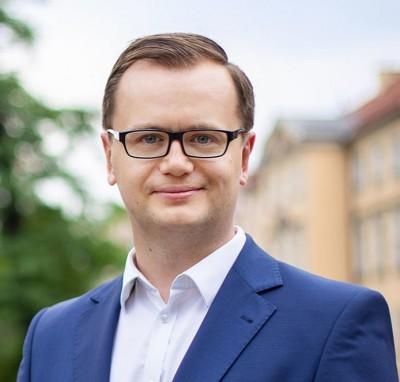 Adwokat Mateusz Horyza