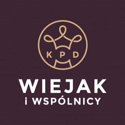 KPD Wiejak i Wspólnicy Sp. j.