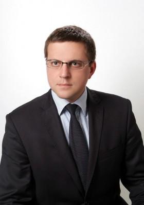 Adwokat Tomasz Pado