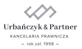 Kancelaria Prawnicza Urbańczyk i Partner