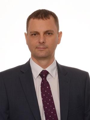 Adwokat Piotr Stączek