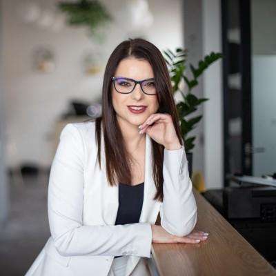 Kancelaria Adwokacka Adwokat Lidia Kowalska - filia Jelenia Góra