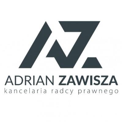 Kancelaria Radcy Prawnego Adrian Zawisza