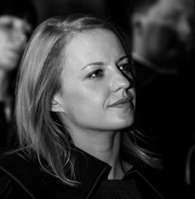 Adwokat Justyna Plewińska
