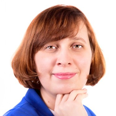 Adwokat Ewa Hauzer-Auguściak