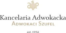 Kancelaria Adwokaci Szufel