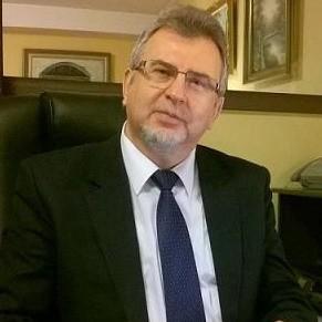 Adwokat Chudak Zenon