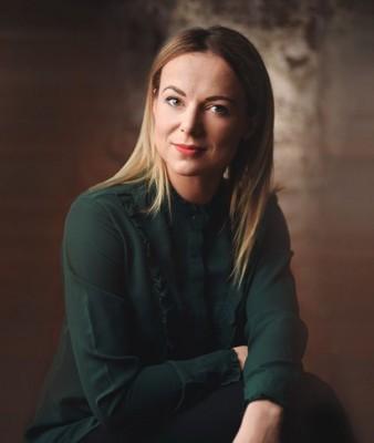 Adwokat Agata Jacewicz