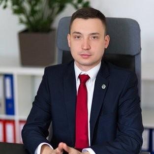 Kancelaria Adwokacka Bartosz Kamil Obrębski