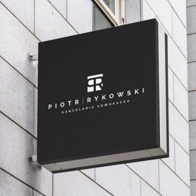 Adwokat Piotr Rykowski