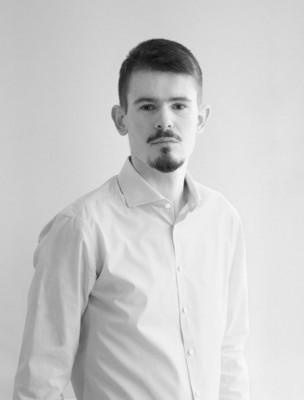 Adwokat Marcin Bogdanowicz