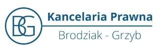 Kancelaria Prawna Brodziak-Grzyb