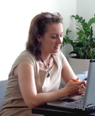Adwokat Ewa Kownacka
