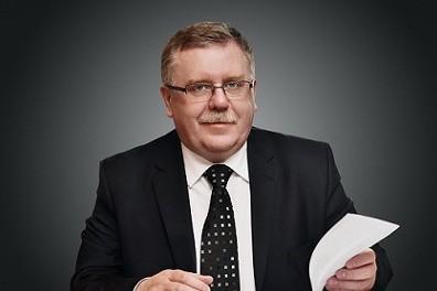 Kancelaria Adwokacka Andrzej Luty